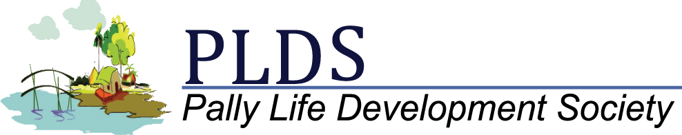 Pally Life Development Society